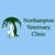 Northampton Veterinary Clinic