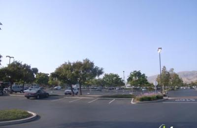 Verizon Wireless - Milpitas, CA