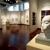Spelman College Museum of Fine Art - CLOSED