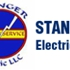 Stanger Electric