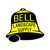 Bell Landscape Supply, Inc.