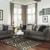 BJ Nicols Furniture Empire