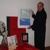 Yosi Gol Art Gallery & Publishing