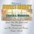 SWEET MERCY Church & Ministries, Pastor Donna Chiarella