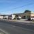 U-Haul Moving & Storage at Keystone Plaza