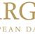 Margot European Day Spa