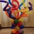 Balloontastic Balloons
