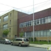 Martin Luther High School