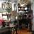 Stacey Porter Antiques