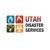 Utah Disaster Services