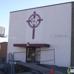 Calvary Hill Community Church