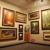 Kemper Galleries Inc