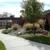 Bill Brolick Landscaping & Irrigation Inc