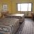 Sky Lodge Inn & Suites