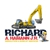 Richard A. Hamann Jr. Demolition & Bobcat Services