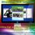 Diversified Web Solutions, LLC