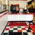 Jet's Pizza Clarksville #1