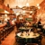 Outlaw Restaurant