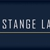 Stange Law Firm, P.C.