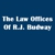 The Law Offices Of R.J. Budway