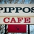 Pippos Diner