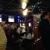 Ob's Tavern