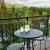 Inn & Suites At Riverwalk