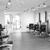 INTERLOCKS Salon + Spa