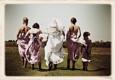 Tomorrow's Memories Bridal and Tuxedo Shop - Andover, KS