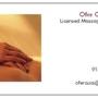 Massage By Ofer