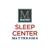 Mathis Sleep Ctr-Lubbock
