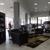 Rountree Ford Lincoln Mercury LLC