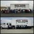 Truck Nation School
