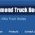 Diamond Truck Body MFG Inc