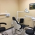 Horizon Dental Group