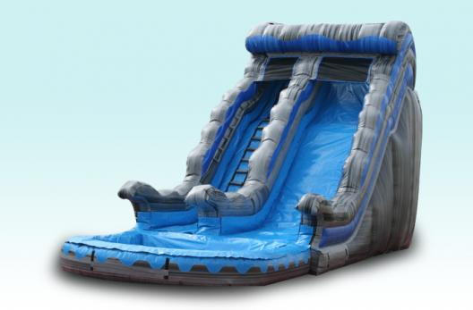 Star Jumpers Bounce House Rentals, Fresno CA