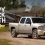 Labrum Chevrolet Buick Inc.