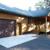 Buckskin Mountain Home