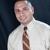 Farmers Insurance - Steve Villa