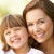 Mission Family Dental Orthodontics Implants