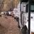 CS Tree Services Inc
