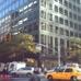 New York Plaza Florist
