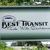 Best Transit of Maine