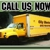 City Moving & Delivery Service