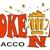 Smoke N Ale