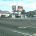 Arizona Environmental Recyclng