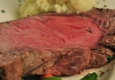 Vernons Hidden Valley Steakhouse - Albuquerque, NM