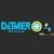 Detmer and Sons, Inc.