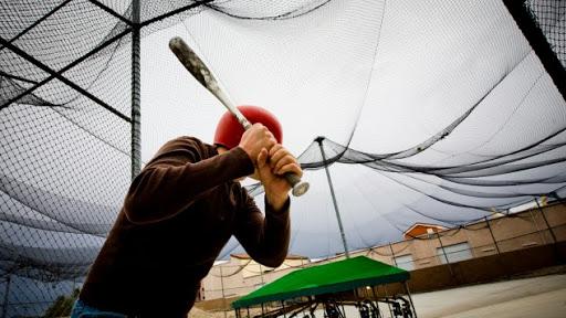 Batting Cages Inc., Everson WA