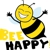 BEE Happy Williams Home Daycare